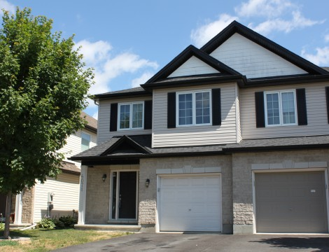 Photo of ***SOLD*** Gorgeous Semi in Findlay Creek. Move in Ready.
