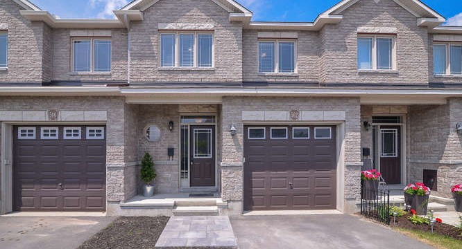 Photo of ***SOLD*** 502 Leita Place