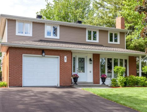 Photo of ***SOLD*** 1 Parkridge Cres. The home you have been dreaming of.