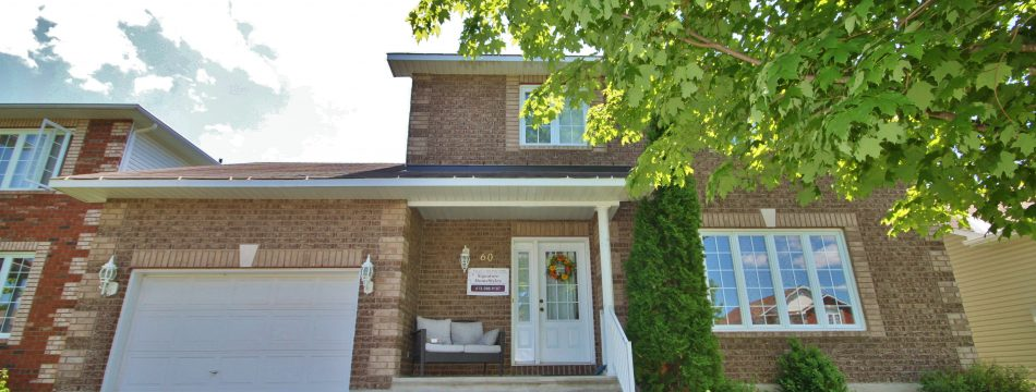 Photo of ***SOLD***  Welcome Home to 60 Normandie Ave.