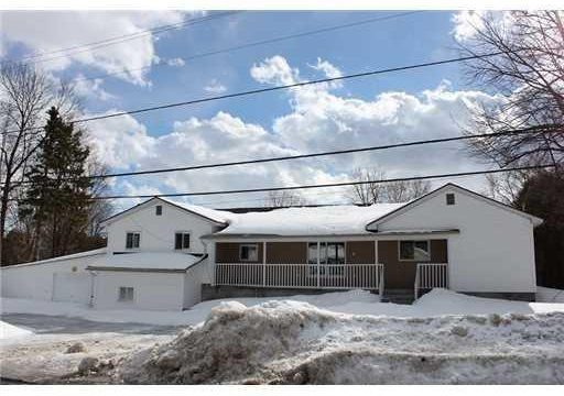Photo of ***SOLD***7082 Marco Street.  5 Bedroom Bungalow on LARGE CORNER LOT!
