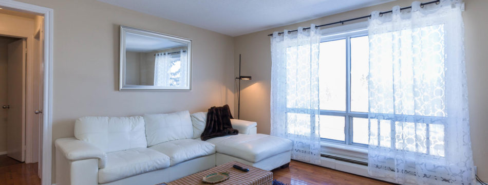 Photo of ***SOLD***  15-51 Sumac St. Upper Level 2 Bedroom Condo