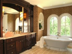 Classical Bathroom Fitters
