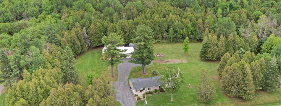 Photo of ***SOLD***17150 Quail Rd – Your Rural Retreat Awaits!