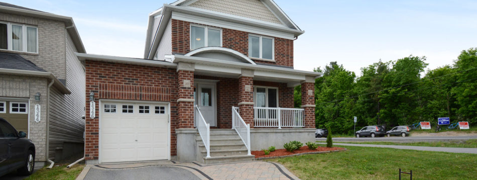Photo of ***SOLD*** Stunning 3 Bed, 3 Bath Turnkey Home, South March Highlands