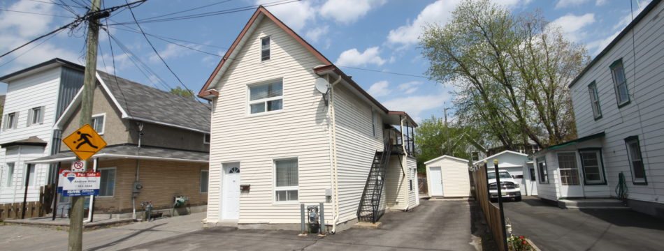 Photo of ***SOLD***257 Park St. – Fantastic Investment Opportunity