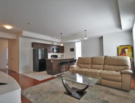 Photo of ***SOLD*** 861C Blackcomb Private – A Stunning 2 Bed, 2 Full Bath Condo in Alta Vista Ridge