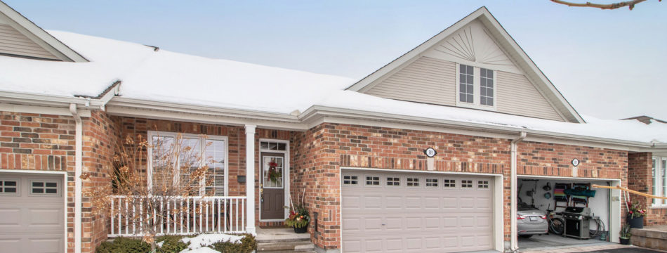 Photo of ***SOLD*** 303 Hemford Private – A Meticulously Maintained Home in Stonebridge