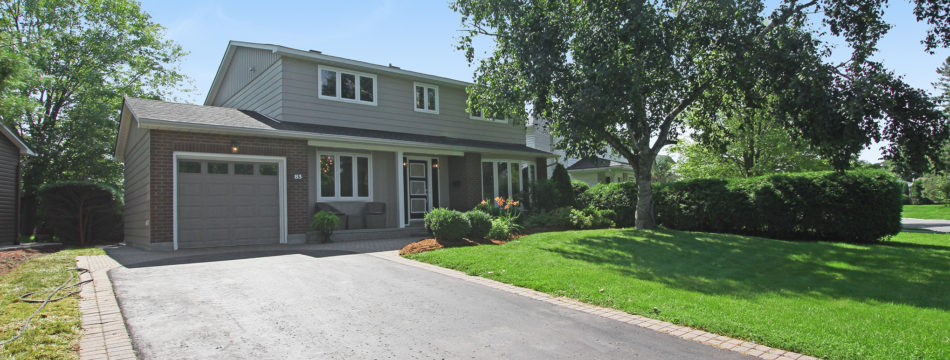 Photo of ***SOLD*** Stunning 4 Bedroom, 4 Bathroom Home.